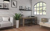 indretning-og-design