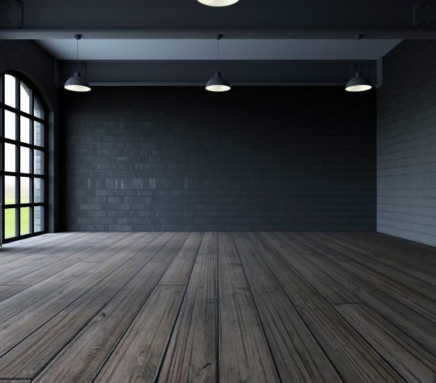lys-i-stuen
